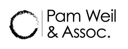 Pam Weil and Assoc. – IT and Digital Consulting Services
